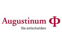 Augustinum Mölln