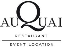 AuQuai