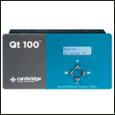 CSM Qt100