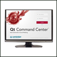 qtcc-on-computer